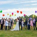 Hochzeitsfotos Berlin - Brandenburg