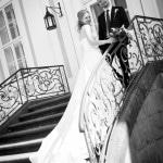 Hochzeitesfotos Berlin - Brandenburg