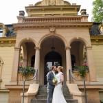 Hochzeitsfotos Berlin- Brandenburg