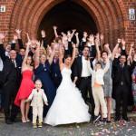Hochzeit Berlin-Brandenburg (1)