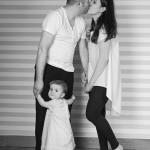 Familienfotos Köpenick
