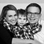 Familien Fotoshooting Köpenick