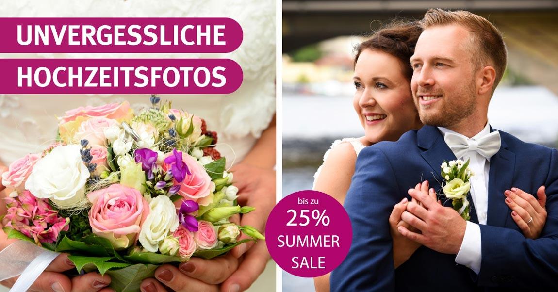 Hochzeitsfotografie-Berlin-banner-Rabatt-Aktion-Fotograf