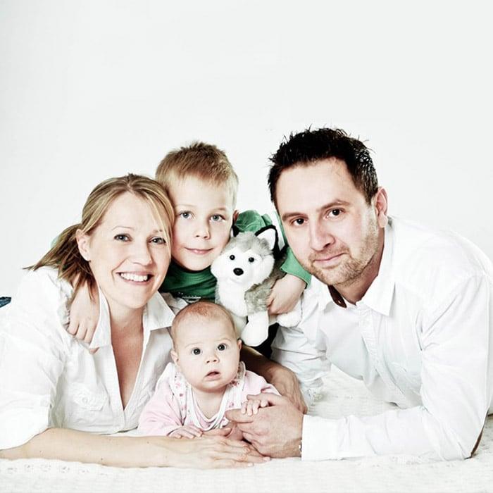 Portrait-Fotografie-Berlin-Familienfotograf-Koepenik