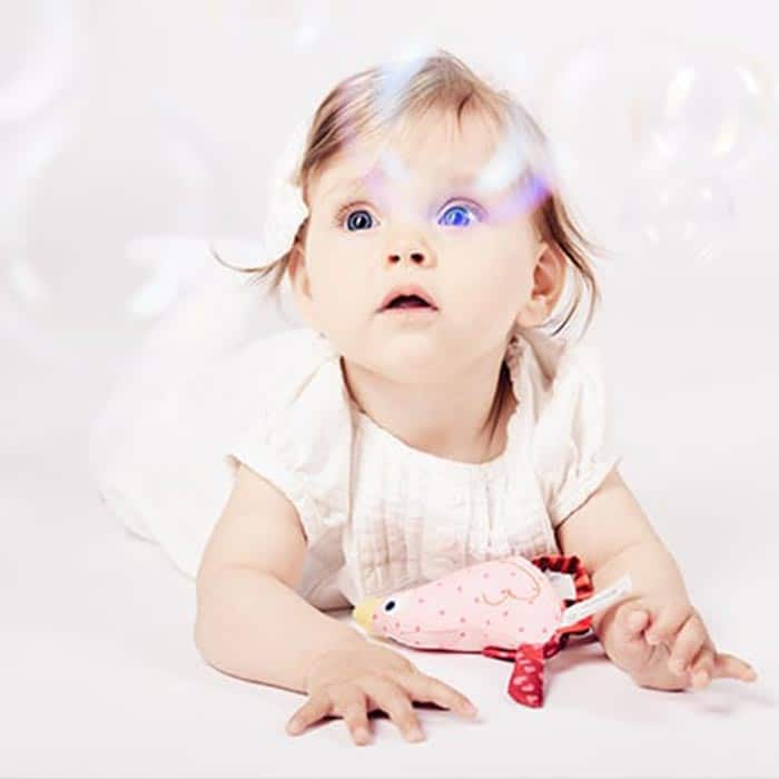 Babyfotografie-Berlin-Köpenick-Fotofusion