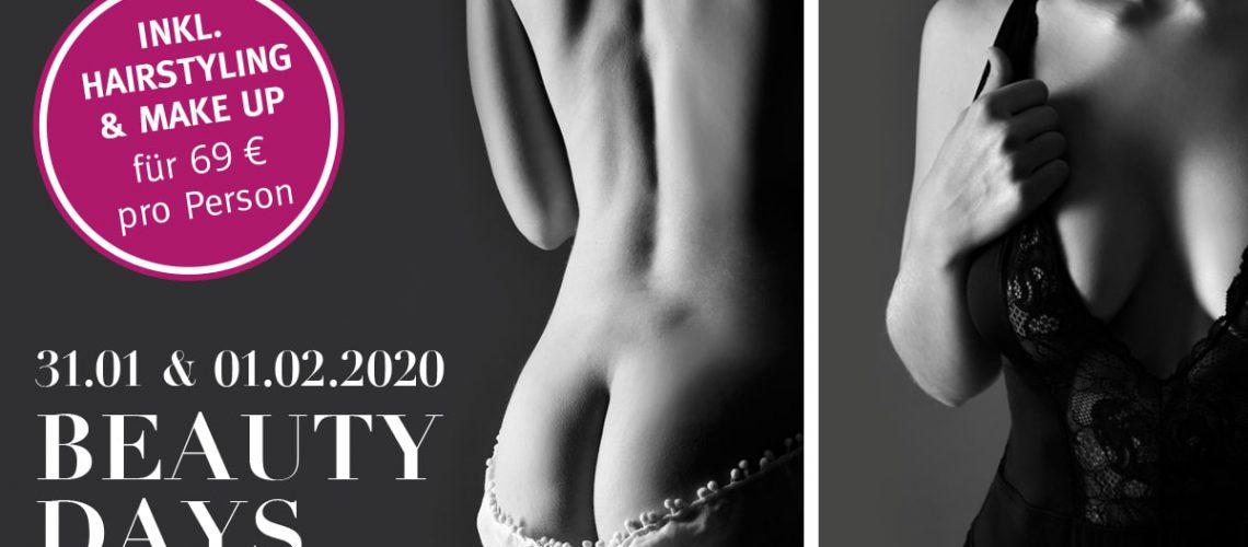 20191202-Facebook-beauty-1200x628Px